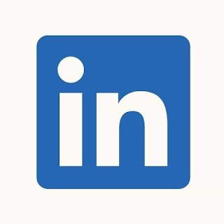 ماهو LinkedIn + كيف تبني حسابًا قويًا على LinkedIn بخطوات بسيطة