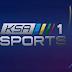KSA Sports +1 / KSA Sports +2 - Nilesat Frequency