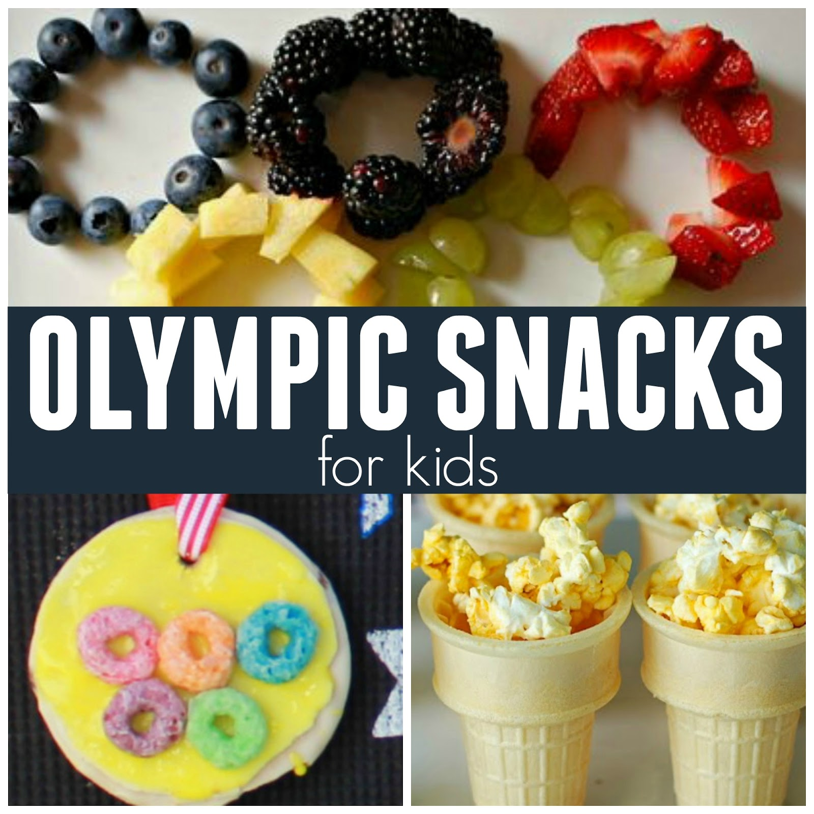 Snacks Are A Fun Way To Introduce Theme And Can Also Be Great Work On Fine Motor Skills Simple Things Like Sorting
