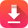 Y2Mate YouTube HD Video Downloader 4.0.1 for Android