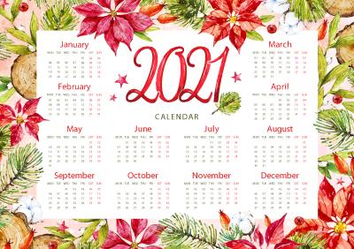 template-kalender-2021-pdf