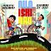 AUDIO l KIBUYU x CHEMBE ZE DON - NILOISHI NAO l Download
