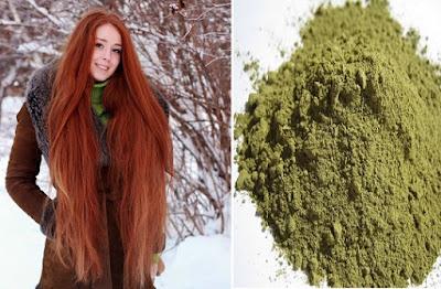 Henna hair growth   Remedies Find