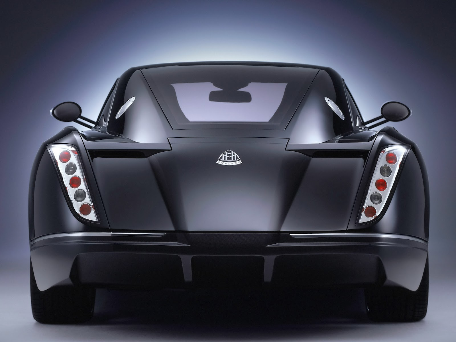 World S Very Expensive Cars