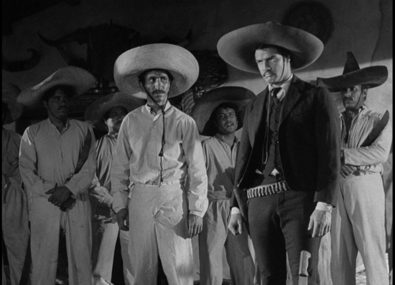 Hollywood s never known how to handle the Mexican Revolution (1910-1921) ea63fc7e219