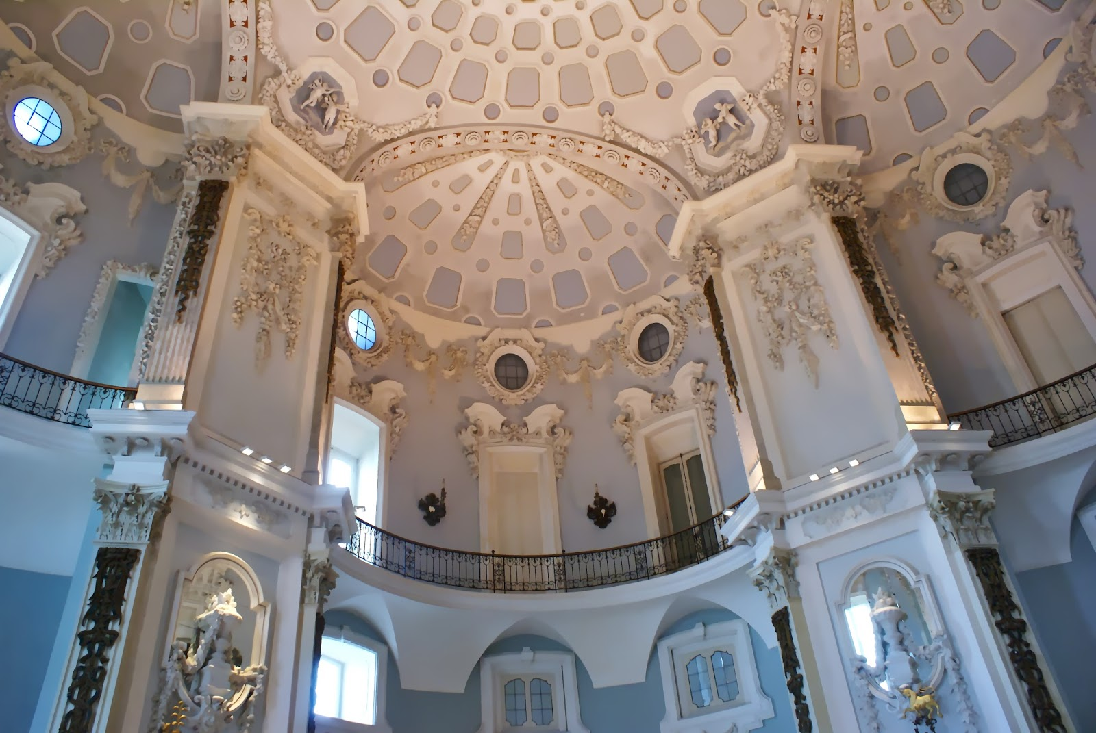 palacio palace isole borromee borromées isola bella lago maggiore piemonte italy