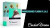 Wondershare Filmora  9 Cracked Version   No WaterMark  