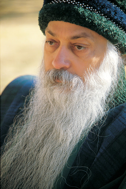 There-is-no-other-door-except-dedication-Osho