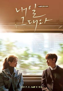 Download Drama Korea Tomorrow With You Subtitle Indonesia