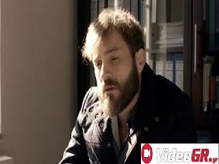 Didyma-feggaria-Stergios-tinazei-sxesh-agaphs-Filippou-ston-aera