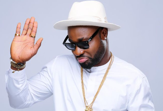 Harrysong-is-a-joker,-my-lawsuit-is-not-a-publicity-stunt---Dr Amir