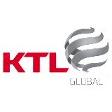 KTL GLOBAL LIMITED (EB7.SI)