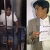 Francis Leo Marcos footage behind bars surfaced online