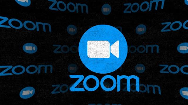 Cara Mengaktifkan Suara Di Zoom Menggunakan Android Dan PC Saat Meeting