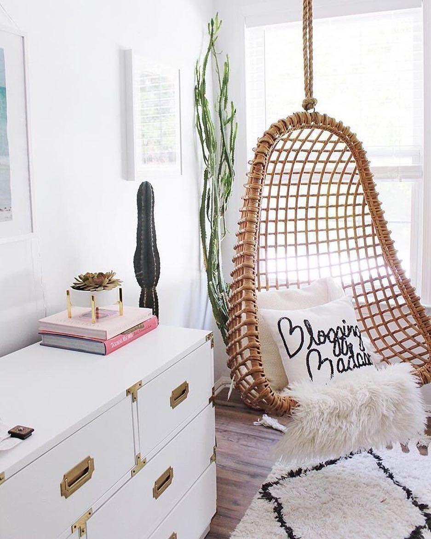 Porqué queremos una silla colgante en casa_29