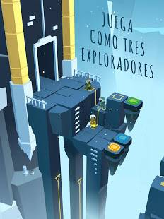 Descargar Path of Giants APK para Android Mejor juego de Puzzle Offline Gratis para Android 2020