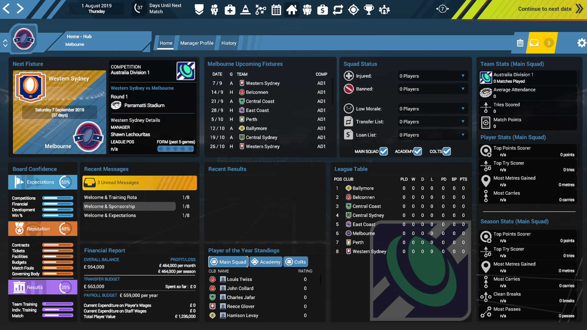 rugby-union-team-manager-3-pc-screenshot-04