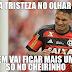 Flamengo é vice diante do Fluminense e torcedores aproveitam para fazer zoação na internet