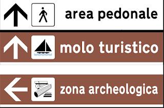https://it.wikipedia.org/wiki/Segnali_di_indicazione_nella_segnaletica_verticale_italiana#/media/File:Italian_traffic_signs_-_segnali_turistici.svg