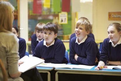 50+ Kata-kata Perpisahan Untuk Guru Dari Orang Tua Murid