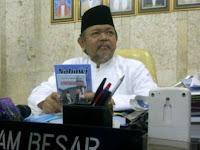KH Ali Mustafa Ya'qub; Biografi, Karya, Pemikiran Dan Kritikannya