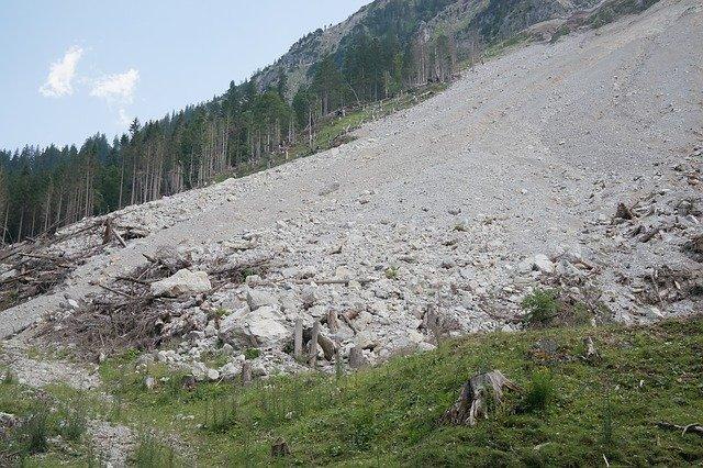sindhupalchowk-landslide