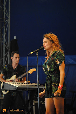 festival-woodstower-avis-concert-limperatrice