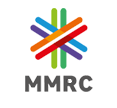 MMRC 2021 Jobs Recruitment Notification of Deputy Engineer and Assistant Manager Posts