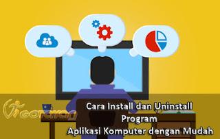 cara-unisntall-program-aplikasi-komputer