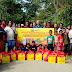 Ayam Brand & JAKOA Bantu Komuniti di Kampung Orang Asli Tibang, Perak