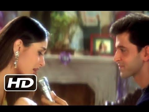 Kasam Ki Kasam Song Download Main Prem Ki Diwani Hoon 2003 Hindi