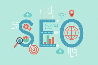 10 Teknik SEO Hindari Penurunan Ranking Google
