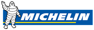 MICHELIN_logo 旧