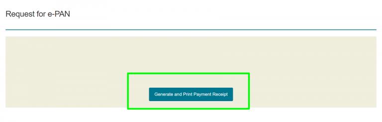 generate-pdf-768x245