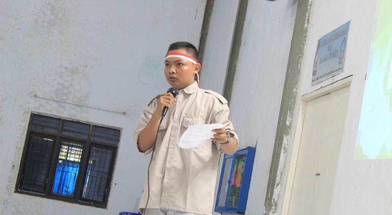 Tiga Tahun Jokowi JK,