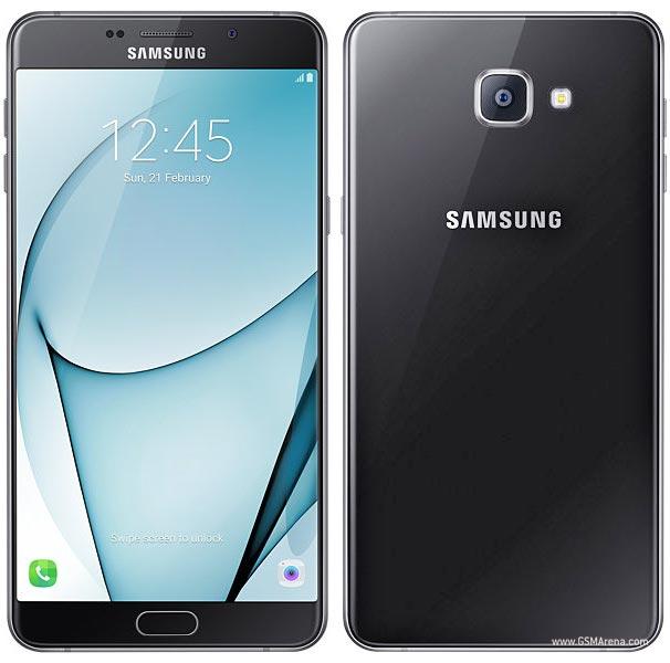 Samsung A9 Pro (2016) SM-A910F Stock Firmware Flash File