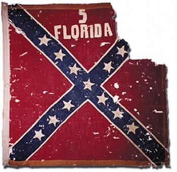 https://1.bp.blogspot.com/-AcgOW0xf0AM/ULhy7c5f40I/AAAAAAAAB_0/HVLO2PptVis/s1600/5th_Florida_Infantry_Regiment_flag,_Civil_War.jpg