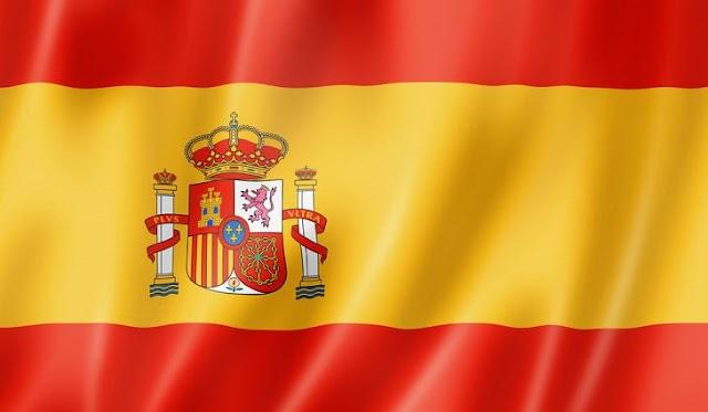 Canales IPTV  España  M3U Free UPDATE 17-03-2019