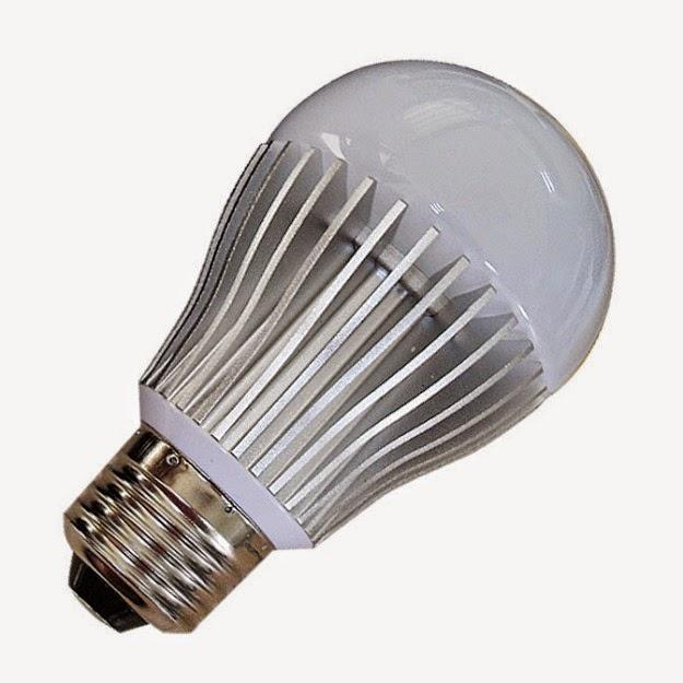 Industrial Lighting Brands: Commercial Lighting Sale On Led Bulbs In Mumbai, India