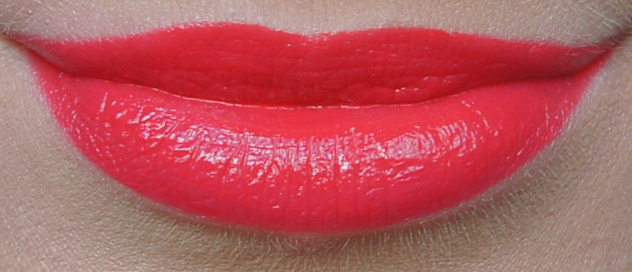 rimmel apocalips lip lacquer stellar swatch