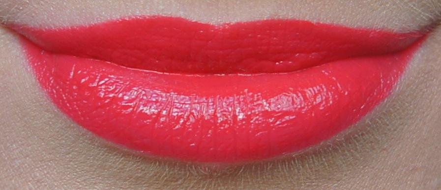 rimmel apocalips lip lacquer stellar swatch