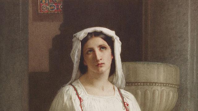 A mortificação cristã por Cardeal Desidério José Mercier (1851-1926)