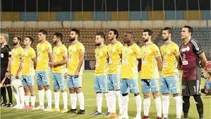 بث مباشر مباراة الإسماعيلي والرجاء اليوم 11/12/2018 كأس زايد للأندية الأبطال علي قناة Abu Dhabi Sports 1 live