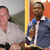 Zimbabwean preacher exposes fellow man of God who is obsessed with sex ...photo