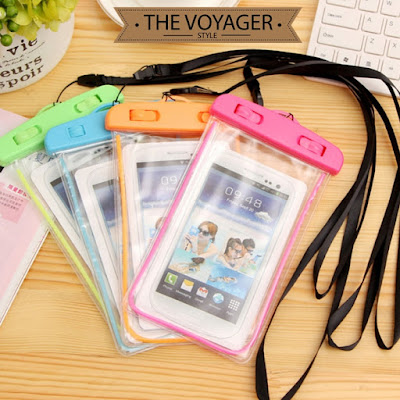 waterproof bag smartphone 5.5 inchi universal iphone 7 samsung s7 edge xiaomi redmi note 3 4 oppo f1s plus asus zenfone 3 max