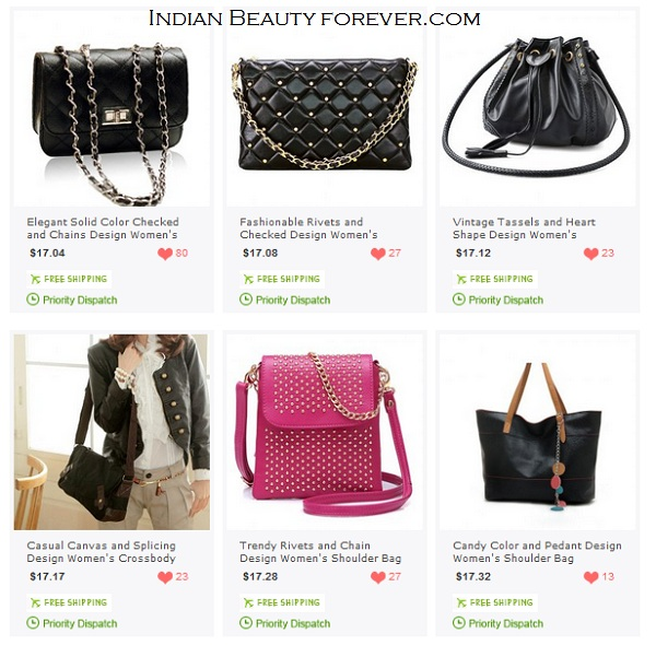 d0c2470fb77 Rosegal.com - Enjoy free Shipping and Shop till you drop!!! - Indian ...