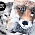 Wild Candy !!!! Wygraj poszewki z nadrukiem wilka i lisa!
