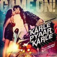 KARLE PYAR KARLE 2014 Hindi Dubbed CAM 300mb Down