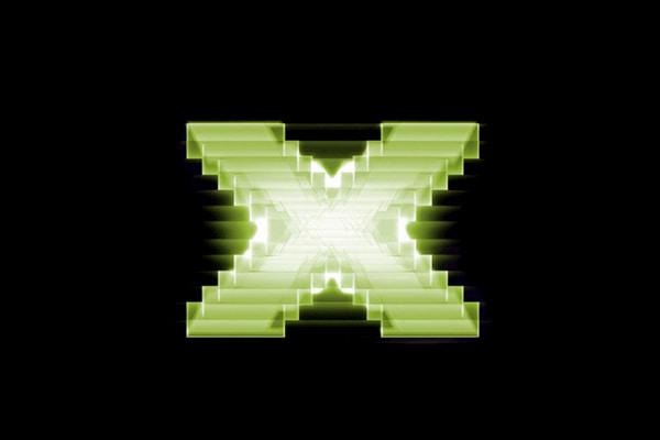 تحميل كل اصدارات Directx لكل اصدارات الويندوز