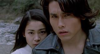Versus (2000) Subtitle Indonesia